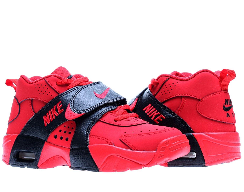 Buy Nike Mens Air Veer Cross Training Shoes White-Black - Size US 10 ... 5aebf67035