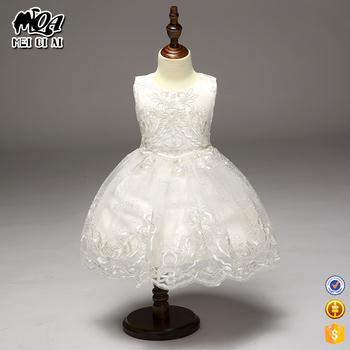 New Kids Frock Beautiful Wedding Dress Bridal Gown Patterns For Lace Dress L9026 Buy Beautiful Party Dresses Kids Patterns For Lace Dress Wedding