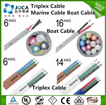 Dc wire product wire center electrical cable flat duplex dc marine wire flat triplex ac boat rh alibaba com dc wire gauge amp chart d termination wire products keyboard keysfo Images