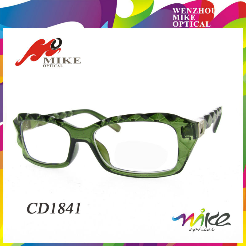 Decorative Eyeglasses, Decorative Eyeglasses Suppliers and ...