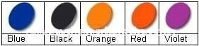 Basic orange dyes 30(chemicals for textiles industry)
