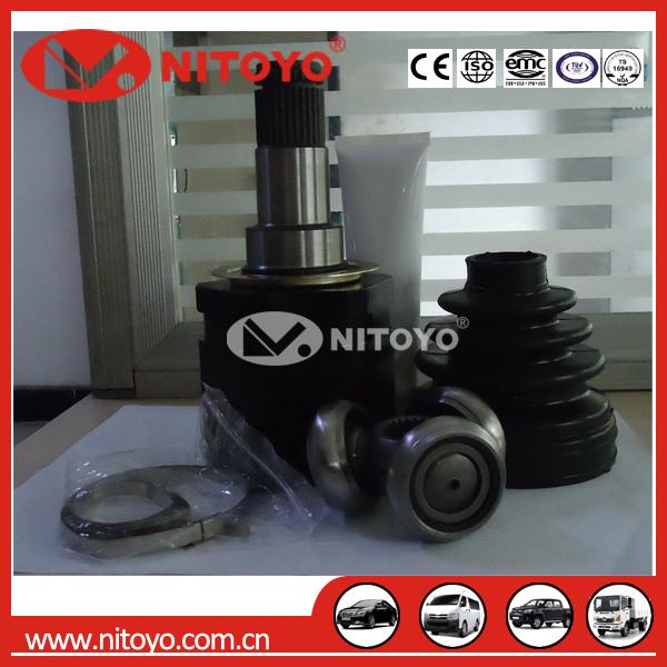 Inner C.v. Joint To-731 For Toyota Hilux Vigo 43040-0k010