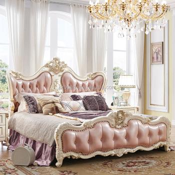 NEW Fashion 40 Home Furniture FOSHAN China Bedroom Furniture View Extraordinary Fashion Bedroom Furniture