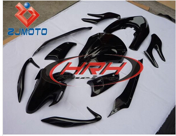 PCX 125 Motorcycle Bodywork Fairing Motorcycle Full fairings for sale For PCX 125 motorbike FRP White Body Parts Kits Cover