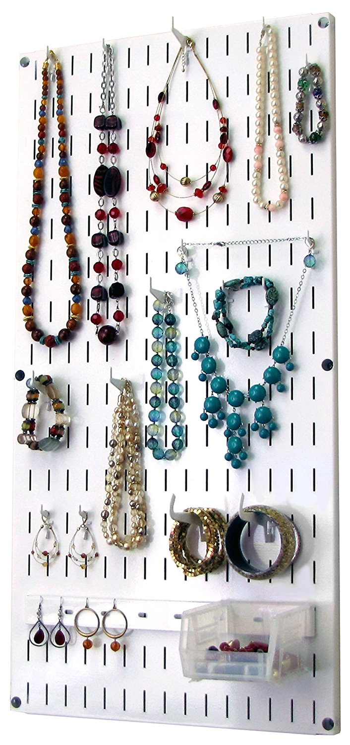 Cheap Joan Rivers Jewelry Organizer find Joan Rivers Jewelry