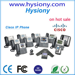 Hot sale Cisco Unified IP Telephony & Power CP-3905-PWR-CN=