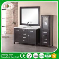 42 inch bathroom vanity/30 inch bathroom vanity/bathroom vanity top cabinet