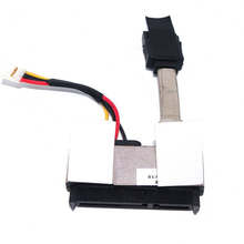 Original <span class=keywords><strong>테스트</strong></span> Working 데스크탑 Sata HDD Hard Drive Cable 대 한 C240 C245 All-in-One DC02001XJ00