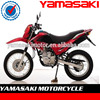HOT SELL 50CC DIRT BIKE SPORT MOTORCYCLE FOR SALE