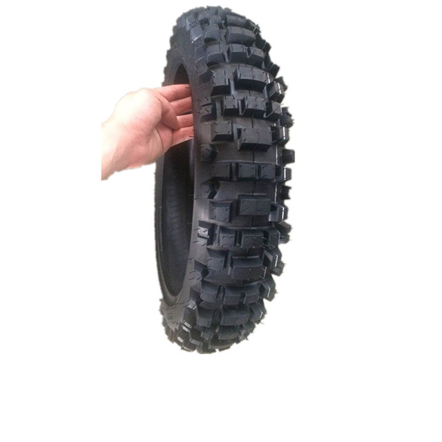 motocross tyre 3.00-17 3.00-18 off road motorcycle tyres 300-17 300-18