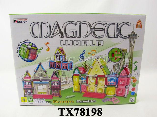 Magn ticos juguetes para adultos magn tica conectar - Jugueteria para adultos ...