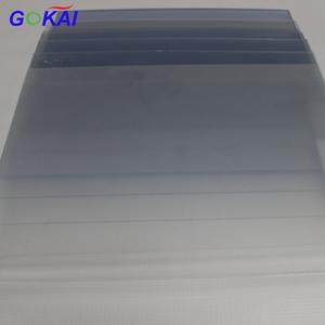 best price of pva foam sheet