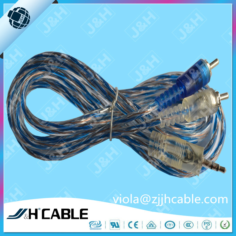 Copper Speaker Cable Wholesale, Speaker Cable Suppliers - Alibaba