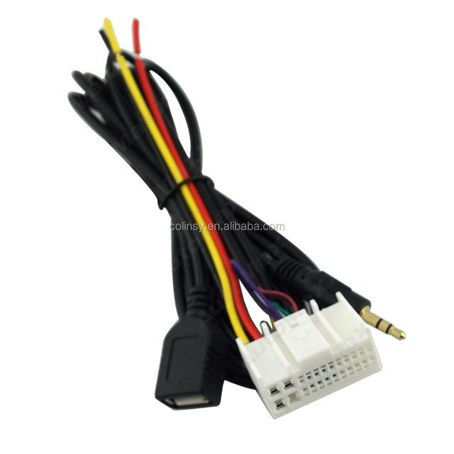 oem kia wiring harnessSource quality oem kia wiring harness from – Kia Sportage Wiring Harness