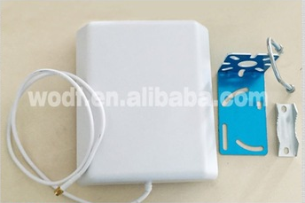 factory price best quality outdoor antenna