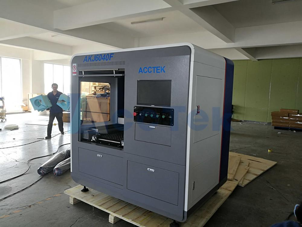 6040 fiber laser (4)