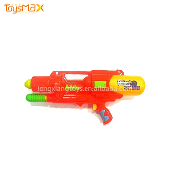 Summer Kids Plastic Toy Funny Water Gun