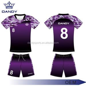 c855bb1ef24 Wholesale Soccer Uniforms