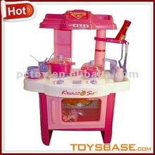 Top-selling Play Food Set