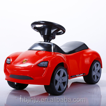 Wholesale Cars For Sale >> Wholesale Oem Kids Swing Cars Colourful Baby Ride Toys Car For Sale Philippines Buy Wholesale Car Colourful Toys Car Cars For Sale Philippines