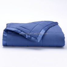 100% Acrylic Woven Airline Blanket