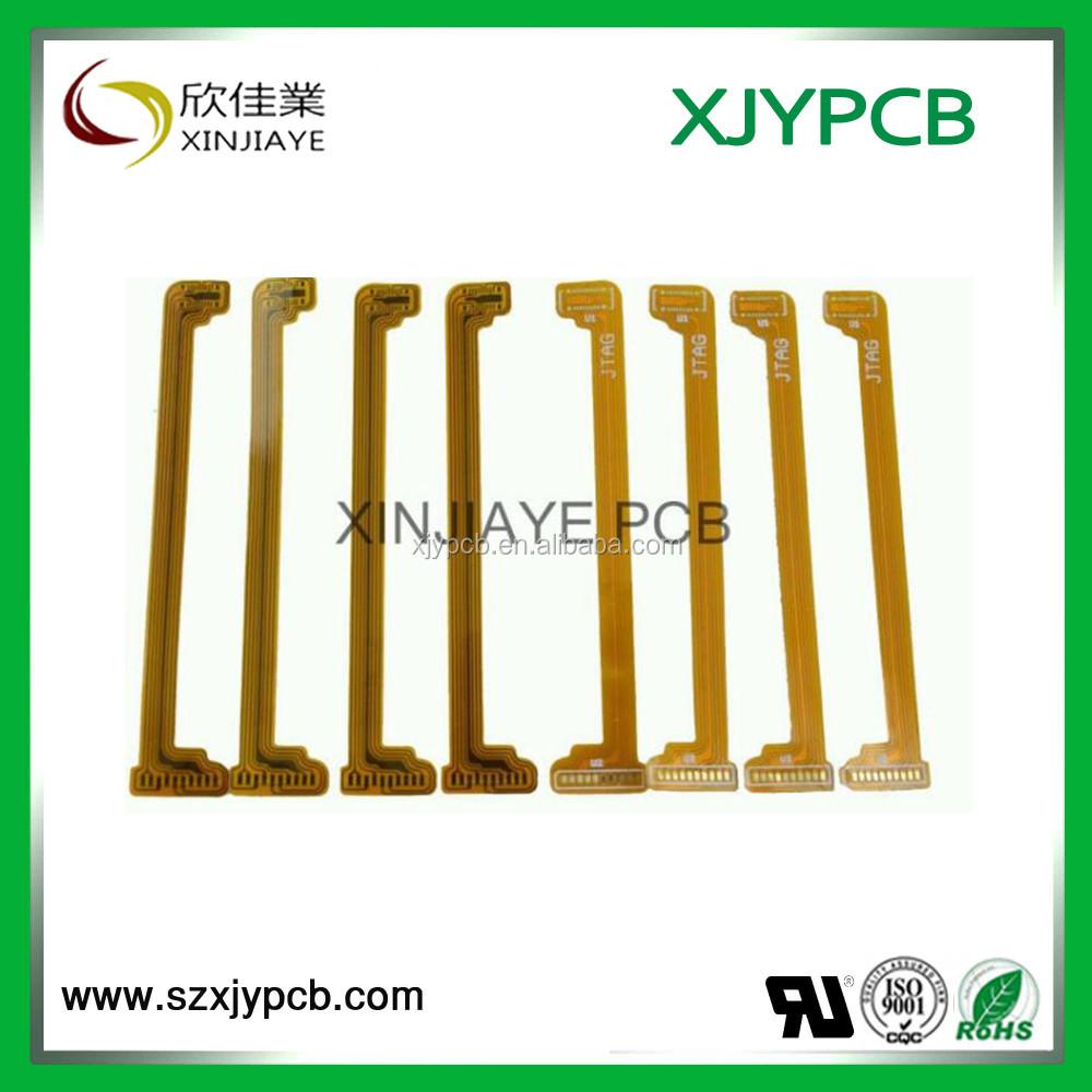 fpcflex pcbfpc cableflexible pcb board