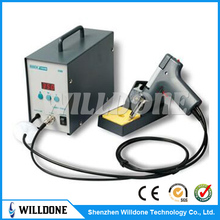 Good Quality QUICK 201B ESD Desoldering Station