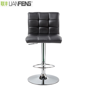 Surprising Stools With Price Wholesale Suppliers Alibaba Short Links Chair Design For Home Short Linksinfo