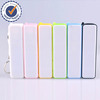 External 2600mah real capacity mobile power bank For Tablet Pc