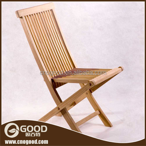 Antique Wooden Folding Chairs, Antique Wooden Folding Chairs Suppliers and  Manufacturers at Alibaba.com - Antique Wooden Folding Chairs, Antique Wooden Folding Chairs