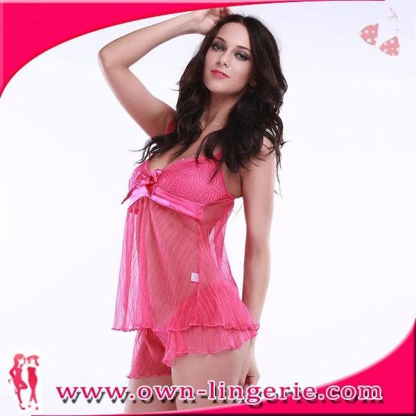 656ba2e27 مصادر شركات تصنيع المرأة مثير الملابس الداخلية ثوب النوم Sexi ليلة فتاة  والمرأة مثير الملابس الداخلية ثوب النوم Sexi ليلة فتاة في Alibaba.com