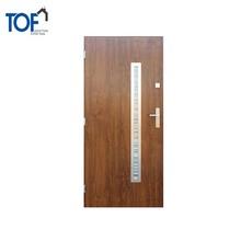 Interior Office Door With Gl Window Supplieranufacturers At Alibaba