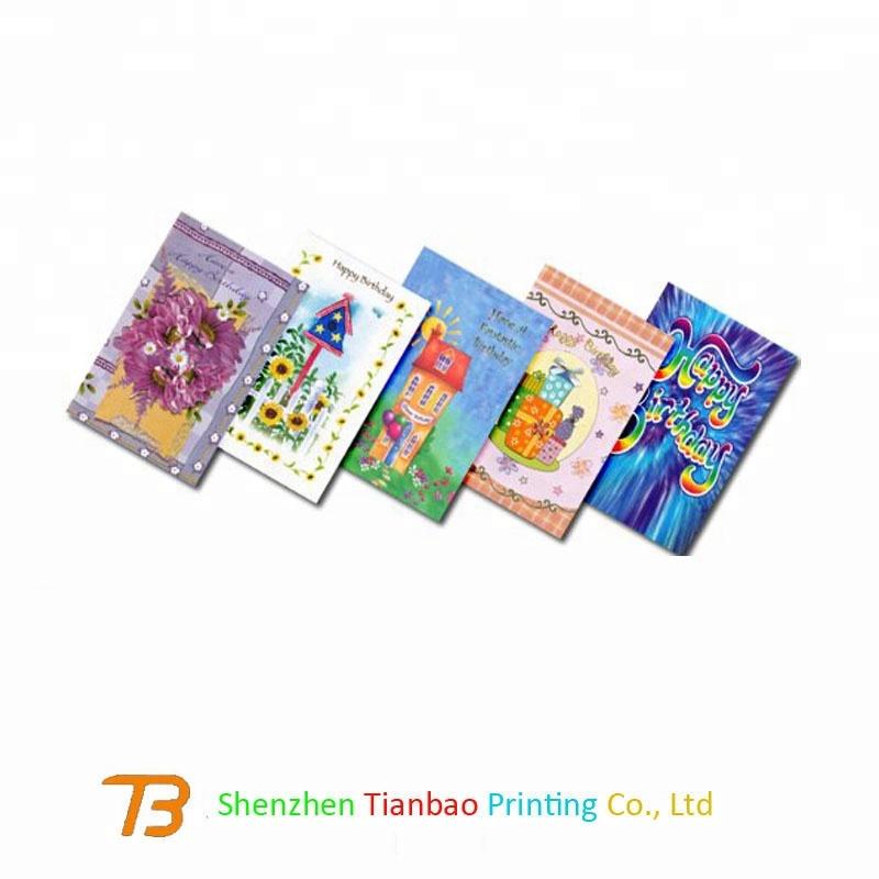 Bulk greeting card printing gallery greeting card designs simple bulk greeting cards wholesale cards suppliers alibaba m4hsunfo