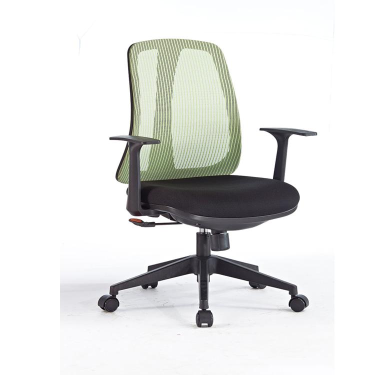 Venta al por mayor precio sillas ergonomicas-Compre online los ...