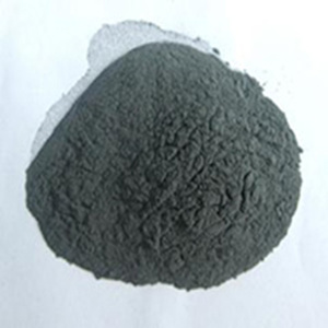SiC refractory powder, diatomite thermal insulation powder, silicon carbide powder for furnace