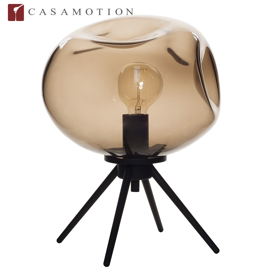 Home Goods Table Lamps, Home Goods Table Lamps Suppliers And Manufacturers  At Alibaba.com