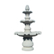 Top Quality China Granite Garden Water Fountain