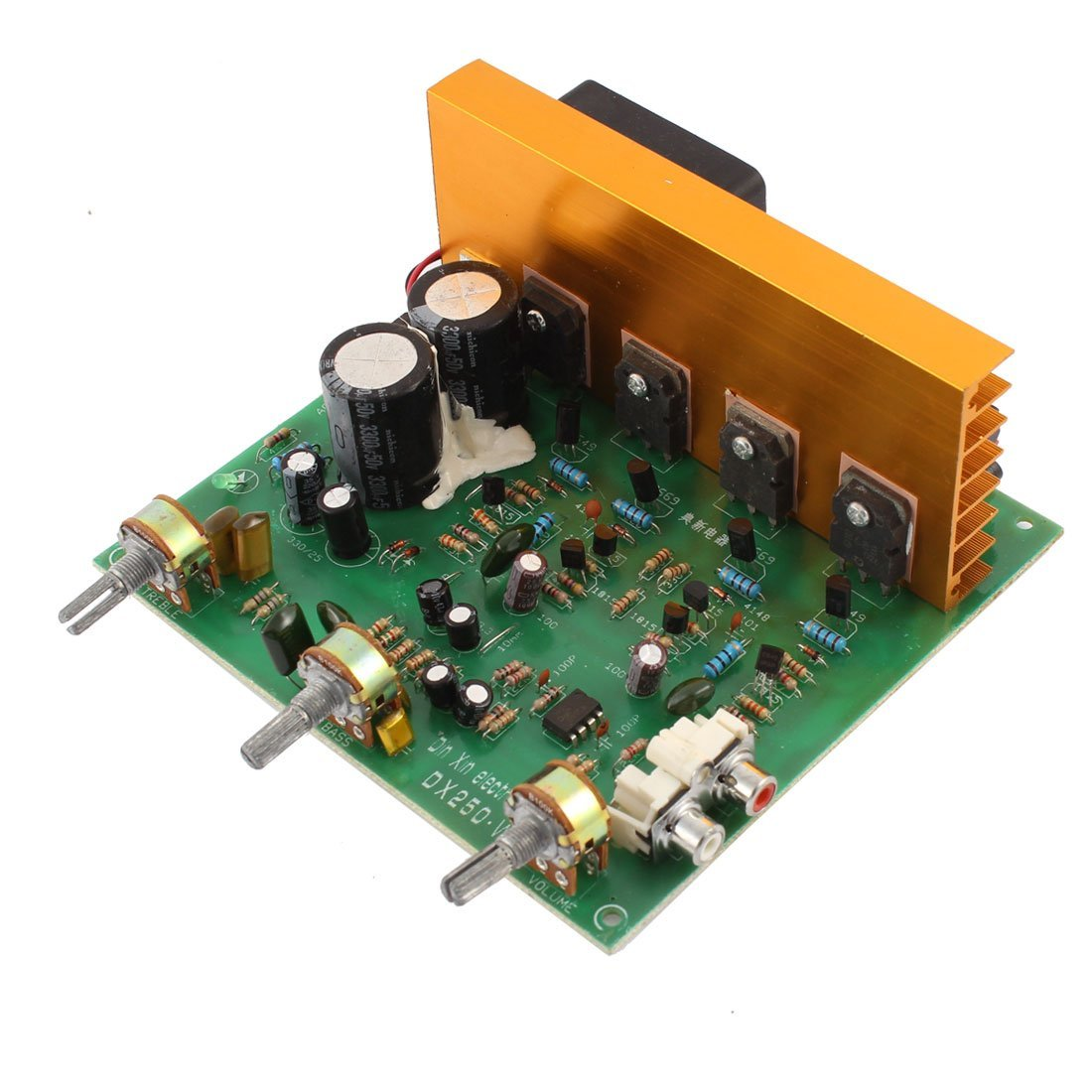 Cheap Stereo Board Tickets Find Deals On Line Ba1404 Encoder Get Quotations Lfe Audio Hi Fi Power Amplifier