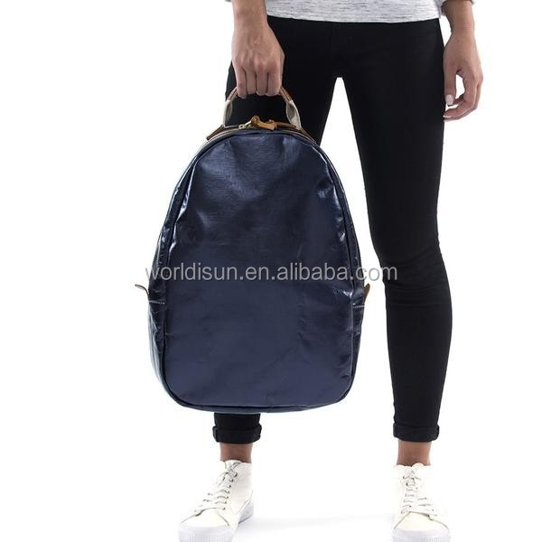 young-simple-leisure-washable-paper-backpack.jpg