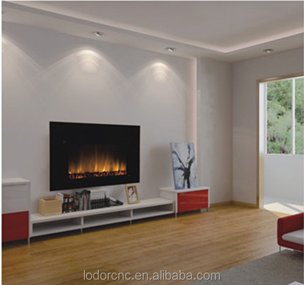 Fake Flame Electric Fireplace, Fake Flame Electric Fireplace Suppliers and  Manufacturers at Alibaba.com - Fake Flame Electric Fireplace, Fake Flame Electric Fireplace