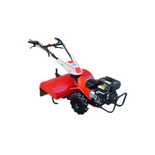<span class=keywords><strong>Mini</strong></span> rotary tiller na índia <span class=keywords><strong>mini</strong></span> power weeder <span class=keywords><strong>leme</strong></span>