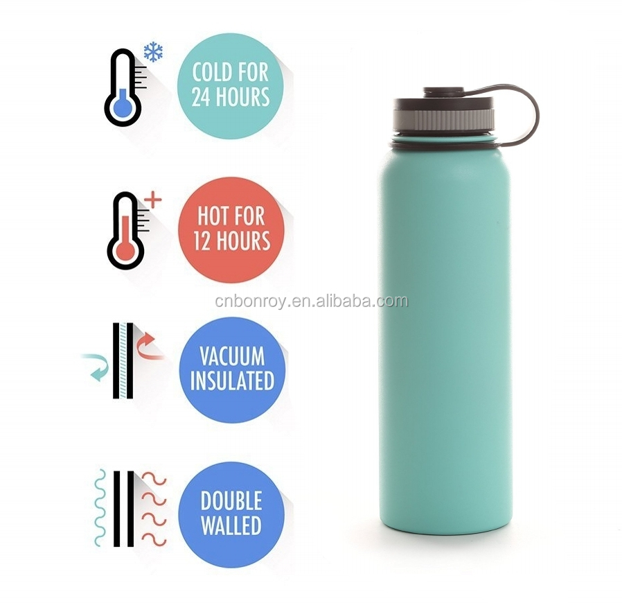 4a9fa05957 Swig Savvy 32oz Stainless Steel Vacuum Insulated Water Bottle Wide Mouth