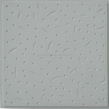 Pure Plaster Ceiling Board Decorative 3d Wall Panels - Buy Pure ...