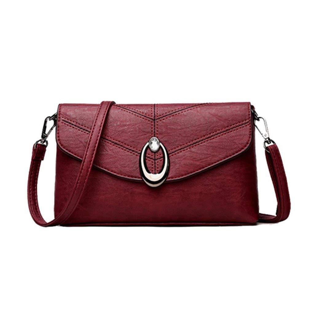 Crossbody Bag Fashion Small Women Shoulder Bag Sequined Messenger Bag Clutches