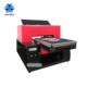 A4 flatbed printer for pen, digital pen printer, digital pen printing machine