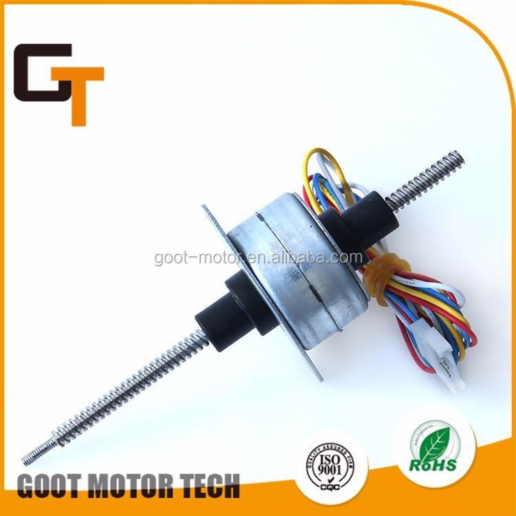 on magnetic elektromotoren linear actuator wiring diagram