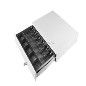 HS 490 Posiflex Cash Drawer Drivers Balance Sheet
