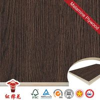 Ecology wood laminate wall panels wood timber home