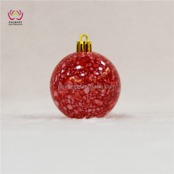 Red Marble Heart Christmas Ornament Home Christmas Ornaments Xmas Holiday Decoration Buy Red Heart Christmas Ornament Home Christmas