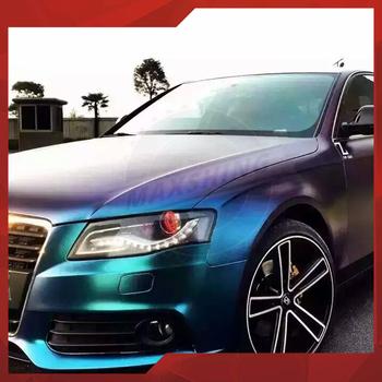 ccc592fce Flip Flop Paint Auto Paint Pigment Chameleon Ghost Car Dip Powder ...